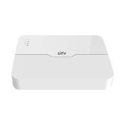 [NVR301-16LE2-P8] Enregistreur IP 16 voies dont 8 Ultra POE